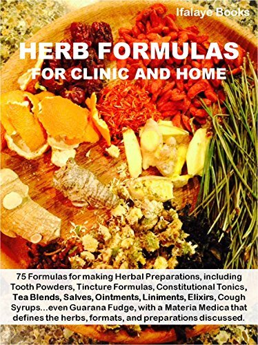Herb-Formulas-for-Clinic-and-Home