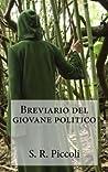 Breviario del giovane politico