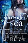 Surrender to the Sea (Lords of the Abyss, #4)