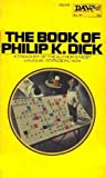 Expendable by Philip K. Dick