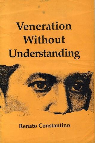 summarization of veneration without understanding