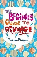 The Beginner's Guide to Revenge
