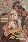 Dates! An Anthology of Queer Historical Fiction Stories by Zora Gilbert