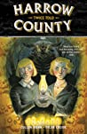 Harrow County, Vol. 2: Twice Told audiobook review