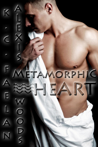 Metamorphic Heart