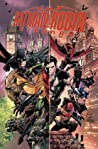 Batman & Robin: Eternal, Volume 1 audiobook review free