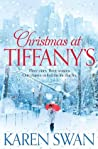 Christmas at Tiffany's by Karen Swan