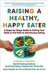 Raising a Healthy...