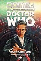 Doctor Who: Maankauhistus