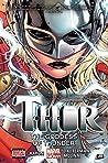 Thor, Volume 1 by Jason Aaron