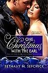 One Christmas With The Earl (The Seldon Park Christmas Novellas Book 1)