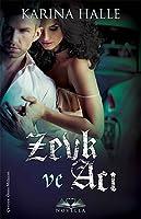 Zevk ve Acı (The Artists Trilogy, #0.5)