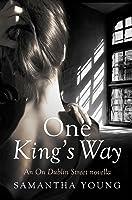 One King's Way (On Dublin Street #6.5)