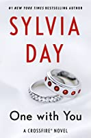 One with You (Crossfire, #5)