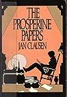 The Prosperine Pa...