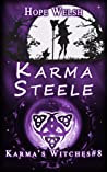 Karma Steele