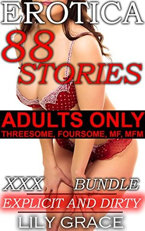 join. mature erotic woman solo strip apologise, but, opinion