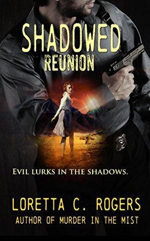 Shadowed Reunion: Sequel to Murder in the Mist