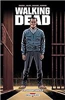 Opportunités (Walking Dead #24)