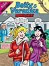 Betty & Veronica Double Digest #157 (Betty & Veronica Comics Double Digest)