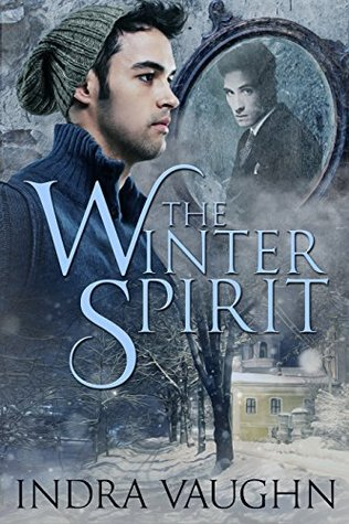 The Winter Spirit Indra Vaughn