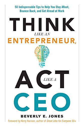 think like entrepreneur
