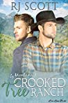 Crooked Tree Ranch (Montana, #1)