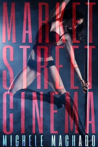 Market Street Cinema