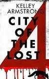 City of the Lost: Part Four