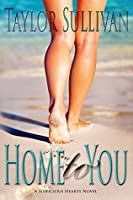 Home to You (Suspicious Hearts #1)