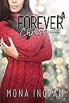 Forever Christmas (Forever #5)