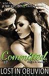 Committed by Taryn Elliott