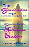 The Beachcombers (Beachcomber Investigations #0.5)