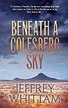 Beneath A Colesberg Sky