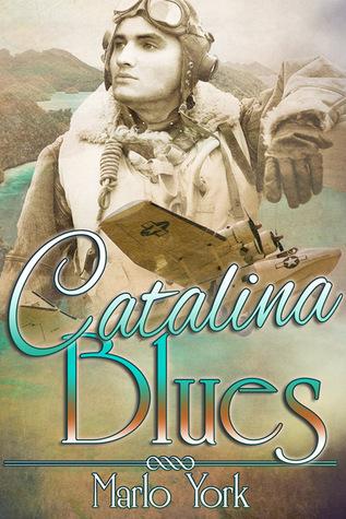 Catalina Blues