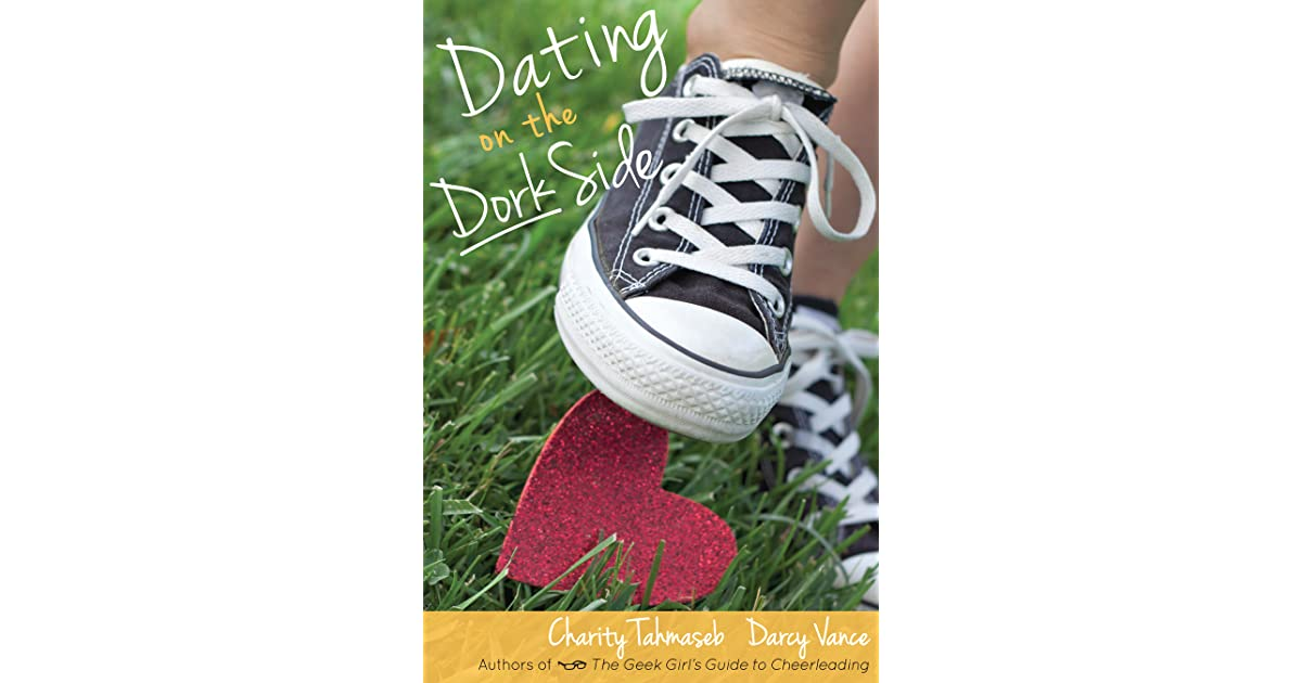 geeks guide to dating ebook