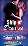 Ship of Dreams (Dreams Come True, #2)