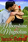 Moonshine & Magno...