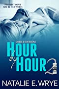 Hour by Hour