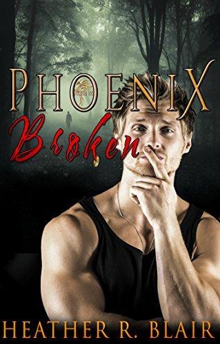 Phoenix Broken