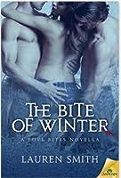 The Bite of Winter (Love Bites, #1)
