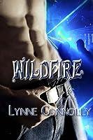 Wildfire (Pure Wildfire, #1)