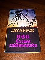 666: La Casa Endemoniada