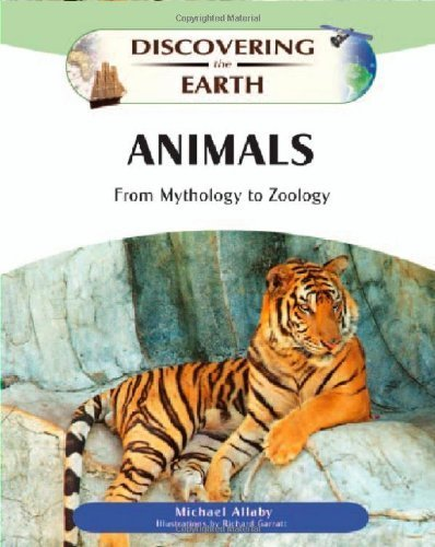 Animals-From-Mythology-to-Zoology-Discovering-the-Earth-