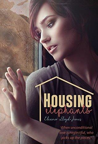 Housing Elephants by Eleanor Lloyd-Jones