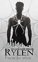 Rylen (The Tangled Web, #1)