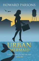 Urban Mermaid