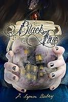 Black Five (Black Blood Chronicles)