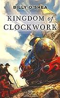 Kingdom of Clockwork