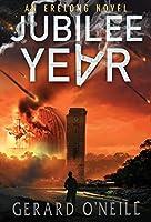 Jubilee Year (Erelong, #1)